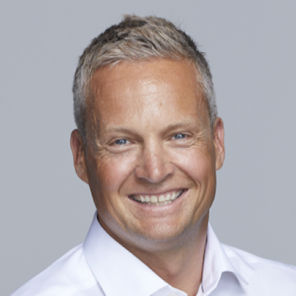 Henrik Sollie